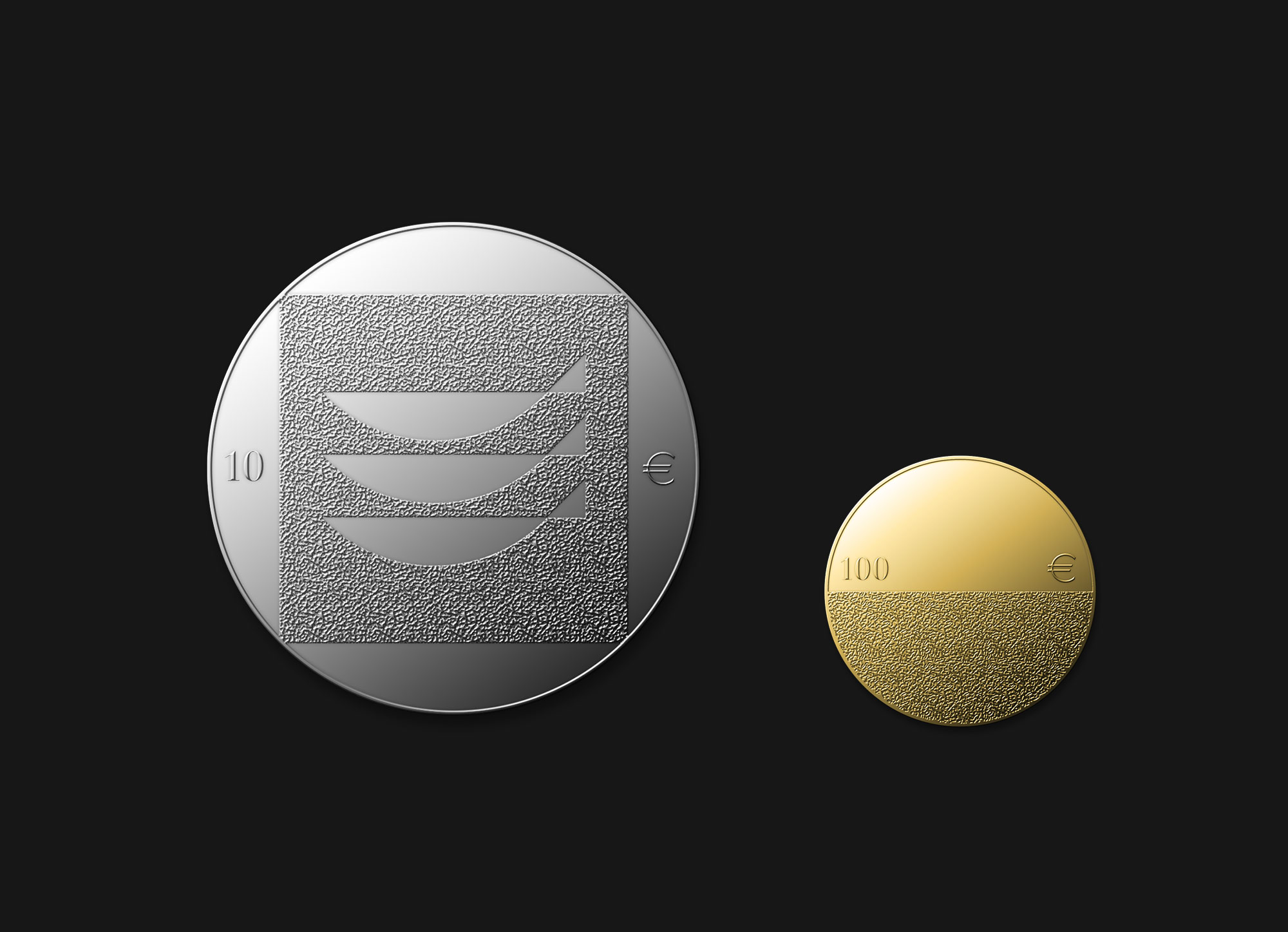 longing_centenary_coins